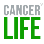CancerLife
