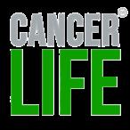 CancerLife